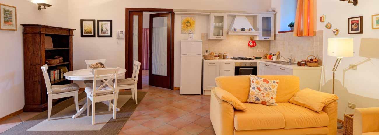 appartamenti-a-sirolo-000