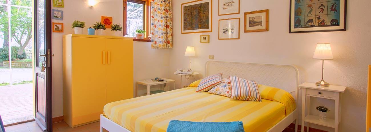 appartamenti-a-sirolo-002_v2