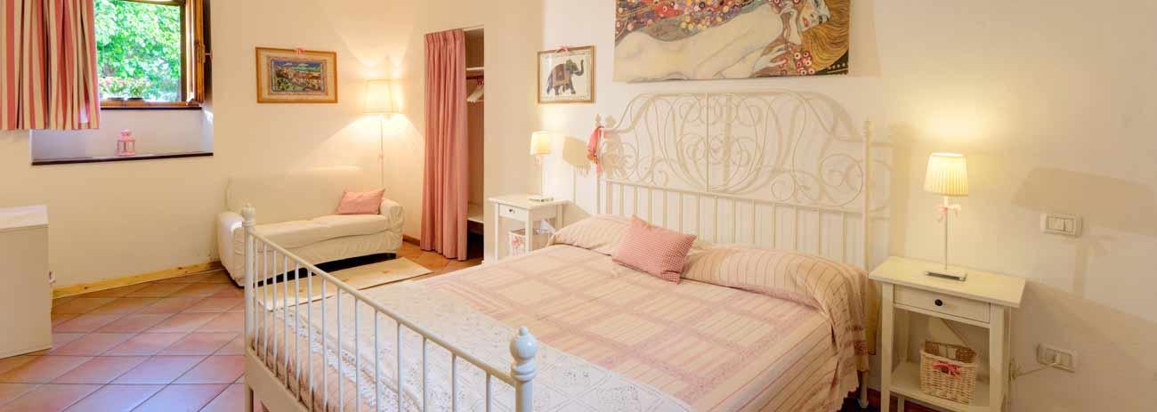 appartamenti-a-sirolo-003