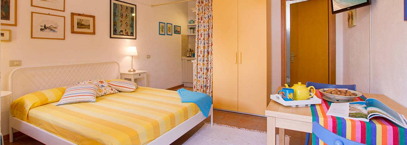 appartamenti-a-sirolo-004_v2